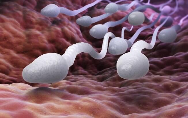 Infecção por Covid-19 pode causar disfunção erétil, mas e as vacinas?