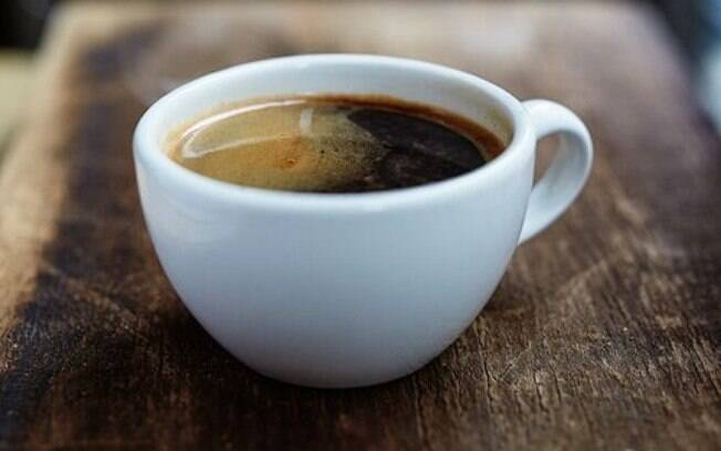 Resultado de imagem para cafe e os signos