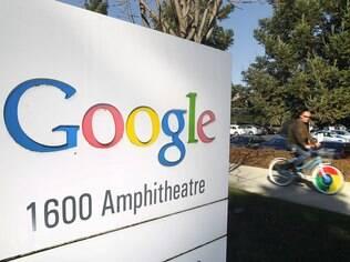 Google enfrenta pressão na Europa por acusação de monopólio