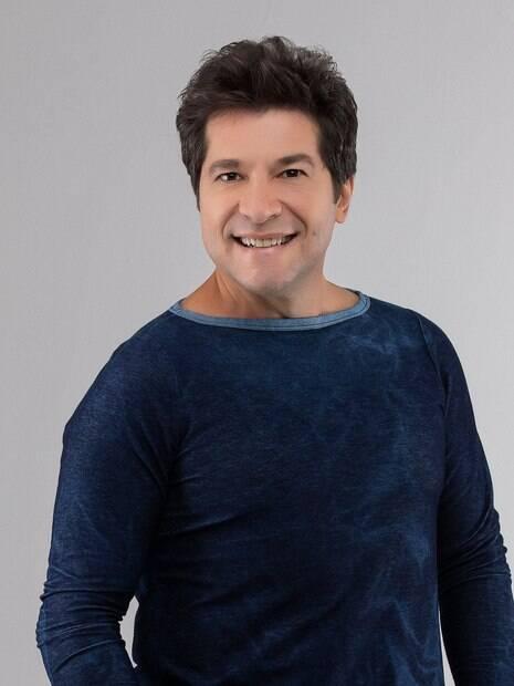 Cantor Daniel