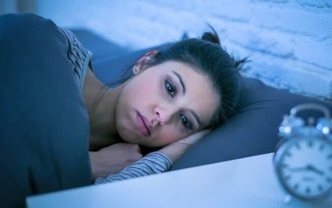 Está com dificuldade para dormir? A insônia afeta mais de 70 milhões de brasileiros – mas saiba que é possível combatê-la