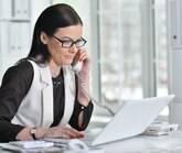 Cinco atividades para ganhar uma renda extra no fim do mês