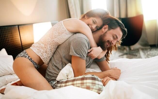 Será que a posição na cama também pode revelar características reais da personalidade?