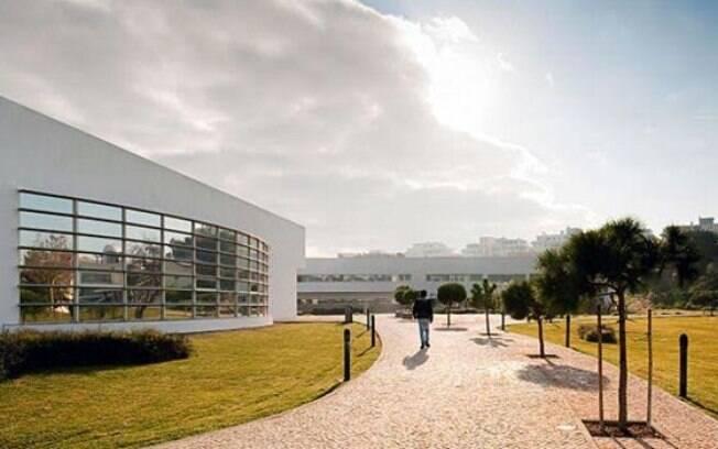 Universidade do Algarve (UAlg)
