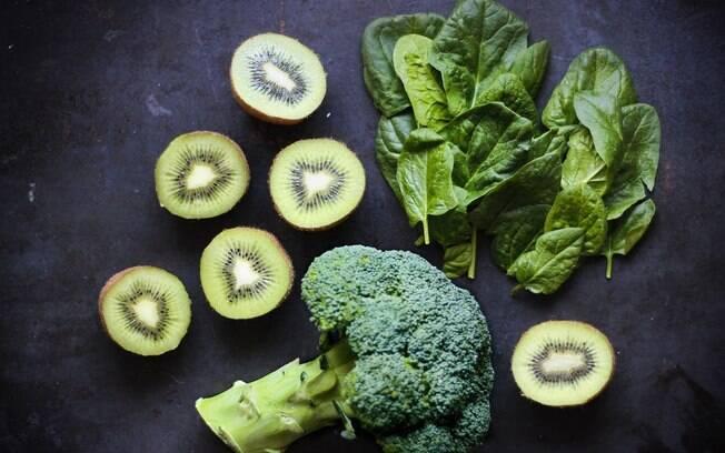 Manter uma alimentação saudável e fortalecer o sistema imunológico é fundamental