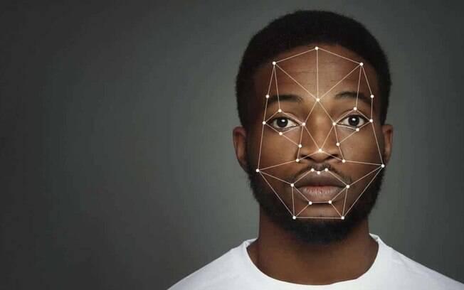 Reconhecimento facial incrimina homem equivocadamente
