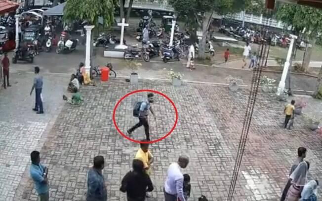 Atentados no Sri Lanka foram assumidos pelo National Thowheeth Jama'ath, grupo jihadista islâmico