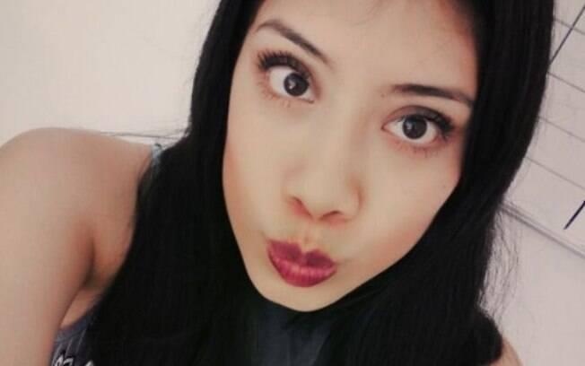 Em um caso de feminicídio, a mexicana Jazmin Contreras, de  apenas 19 anos, foi assassinada por dois de seus empregados