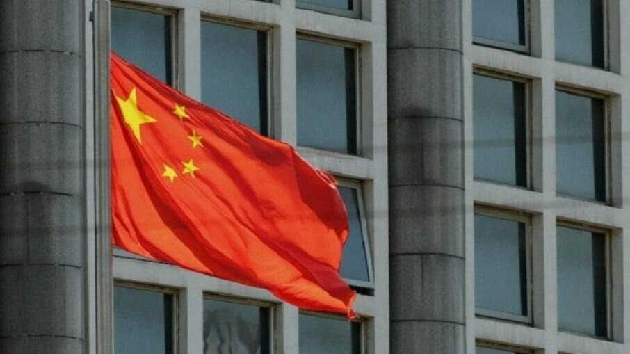 Comércio com a China corresponde a 67% do superávit brasileiro em 2021