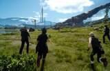 Trinta anos de Final Fantasy: a evolução da franquia mais lucrativa da história
