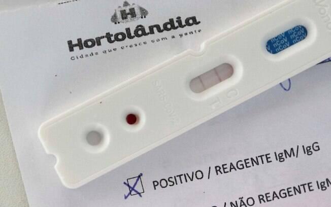 Hortolândia decide começar fase vermelha nesta quinta-feira