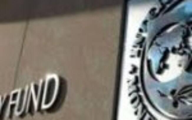 FMI vê sinais de recuperação global mais forte, indicando uma possível retomada