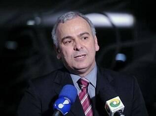 Delgado, do PSB, defende um pacto entre os partidos até que haja nova eleição presidencial
