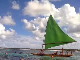 Porto de Galinhas está entre os mais procurados para as próximas férias