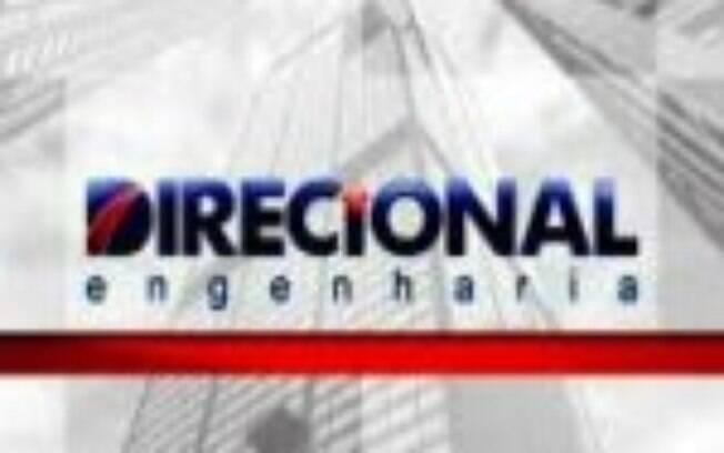 Direcional Engenharia (DIRR3) reporta lucro líquido de R$43,608 mi no 4º tri, alta de 54,6%