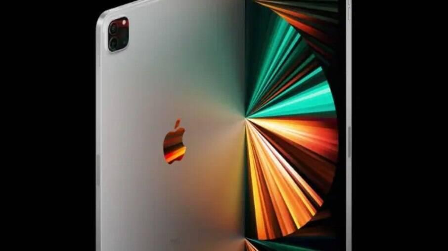 iPad Pro chega ao Brasil por até R$ 30 mil