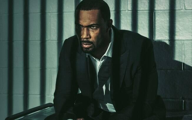 4ª temporada da série americana produzida por 50 Cent, ''Power'', ganha data de estreia no Brasil e na América Latina