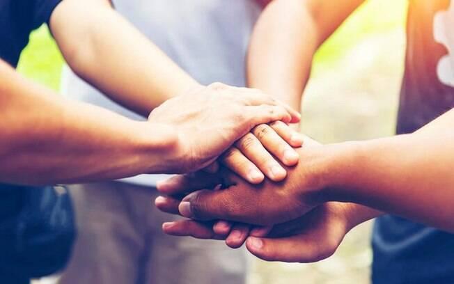 Dia da Solidariedade: a mensagem de Cristo