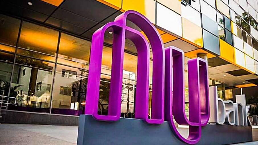 Nubank estreia em investimentos com aplicações a partir de R$ 1