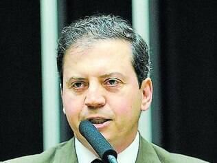 """Rodrigo de Castro defende """"reciclagem"""" de conteúdo do PSDB"""