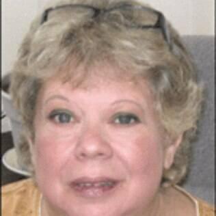 Bonnie Kaye, consultora de casais