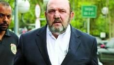 Dono da UTC é condenado a oito anos de cadeia por corrupção