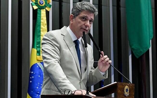 Para Rogério Carvalho (PT), o BPC deve ser visto como parte de um sistema de proteção social, e não como um custo