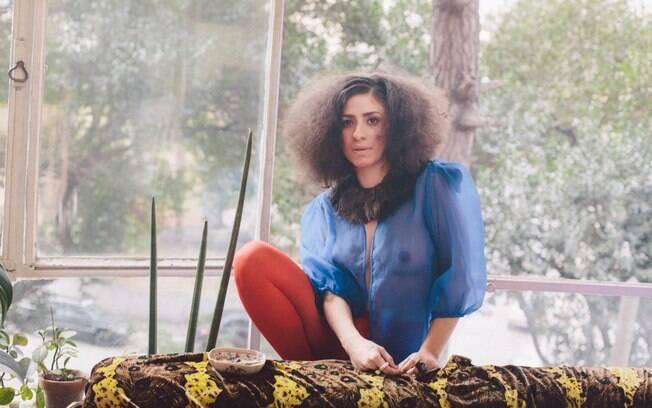 Soledad se apresenta de graça em São Paulo