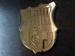 Barça recorreu da pena imposta pela Fifa