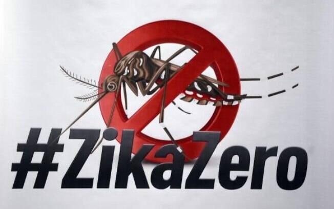 Atividades buscam conscientizar e mobilizar os estudantes para o combate ao Aedes aegypti