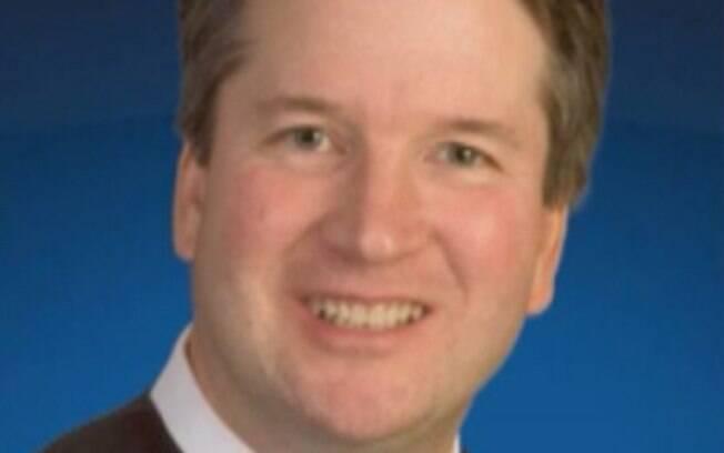 Brett Kavanaugh era um dos quatro nomes mais fortes do governo para substituir Kennedy na Suprema Corte dos EUA