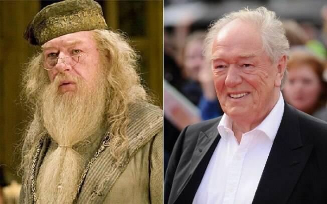 Elenco de Harry Potter... Rupert Grint