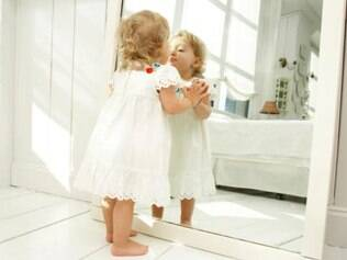 Specialists ensure that you can encourage the child to obey more easily