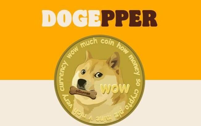 Burger King (BKBR3) aceita Dogecoin como forma de pagamento