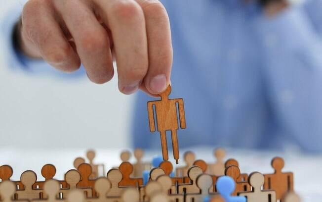 O exército de 5,9 milhões de desempregados de fora do índice oficial