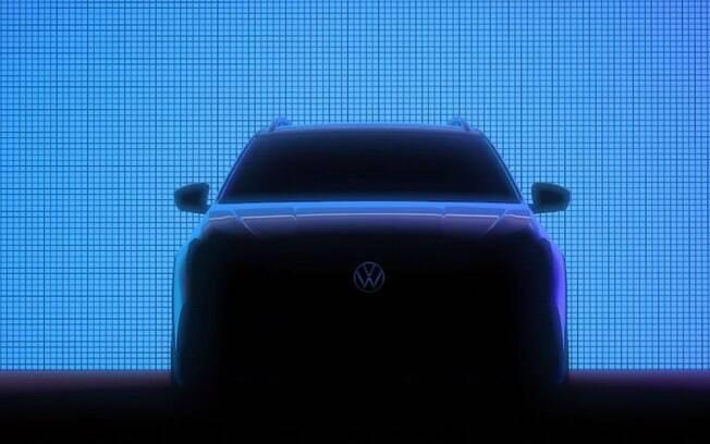 VW Nivus: SUV do Polo terá ares de cupê e pegada esportiva como o menor modelo do gênero da marca feito no Brasil
