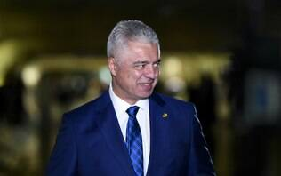 Sigilo sobre a Previdência será quebrado na comissão especial, diz Major Olímpio