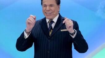 Silvio Santos liga no SBT e exige