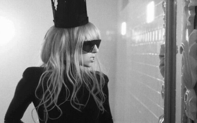 Lady Gaga lidera lista dos 100 melhores clipes do século elaborada pela Billboard em 31 de julho deste ano