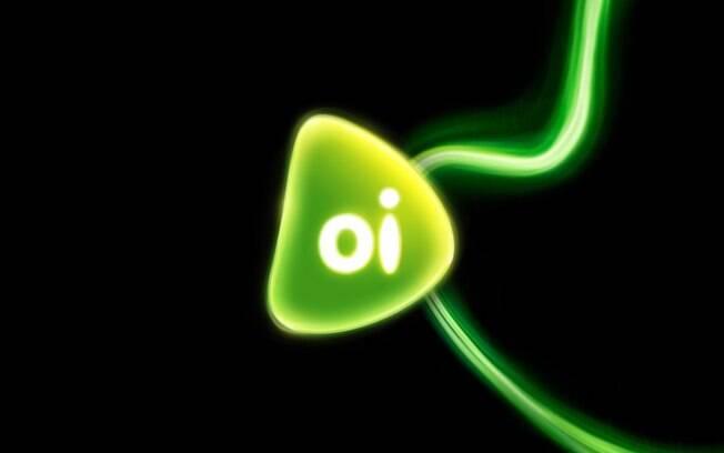 Oi (OIBR3) muda nome da InfraCo para V.tal e anuncia possível IPO da nova empresa de fibra óptica