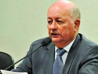 """Ministro José Jorge definiu como """"temerária"""" a gestão da estatal"""