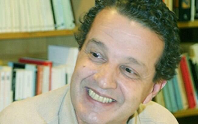 Juca Kfouri polemizou ao dizer que Vasco e Botafogo mereciam cair.