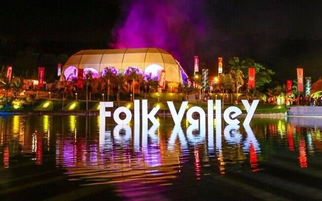 Folk Valley receberá Thiaguinho neste feriado