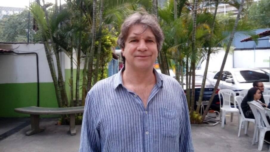 Secretário de Cultura, Sady Bianchin prepara cronograma que pretende agitar Maricá