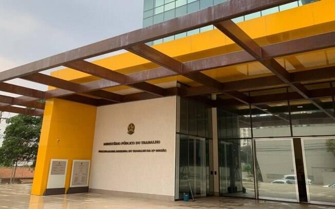 MPT pede na Justiça que Campinas afaste servidor da educação com comorbidades e sem 2ª dose