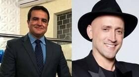 Pastor que orou pela morte do ator Paulo Gustavo vai ser processado por homofobia