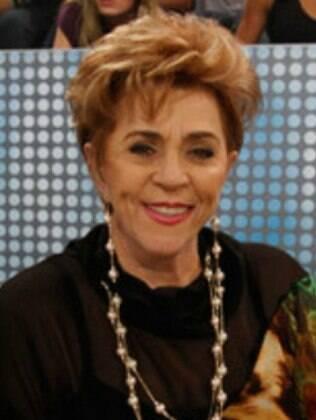 Ary Toledo é casado há 45 anos com Marly Marley