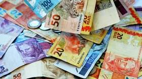 1% mais rico do Brasil reteve metade da riqueza nacional