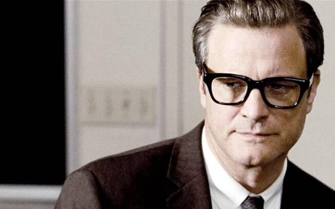 'O Direito de Amar' e o George Falconer de Colin Firth estão na lista de filmes favoritos de muitos gays cinéfilos