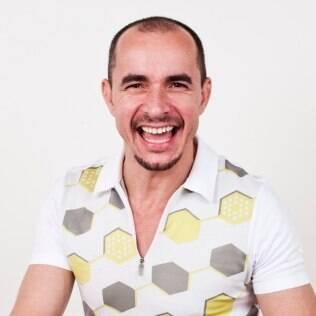 O expert Paulo Persil dá dicas de penteados e comenta o visual das famosas